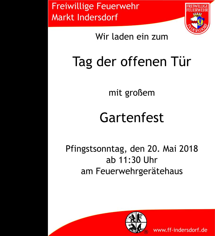 Gartenfest2018