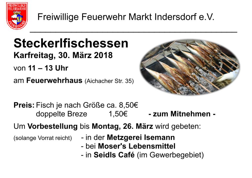steckerlfisch_2018