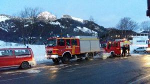 Schnee_Fahrzeug_1