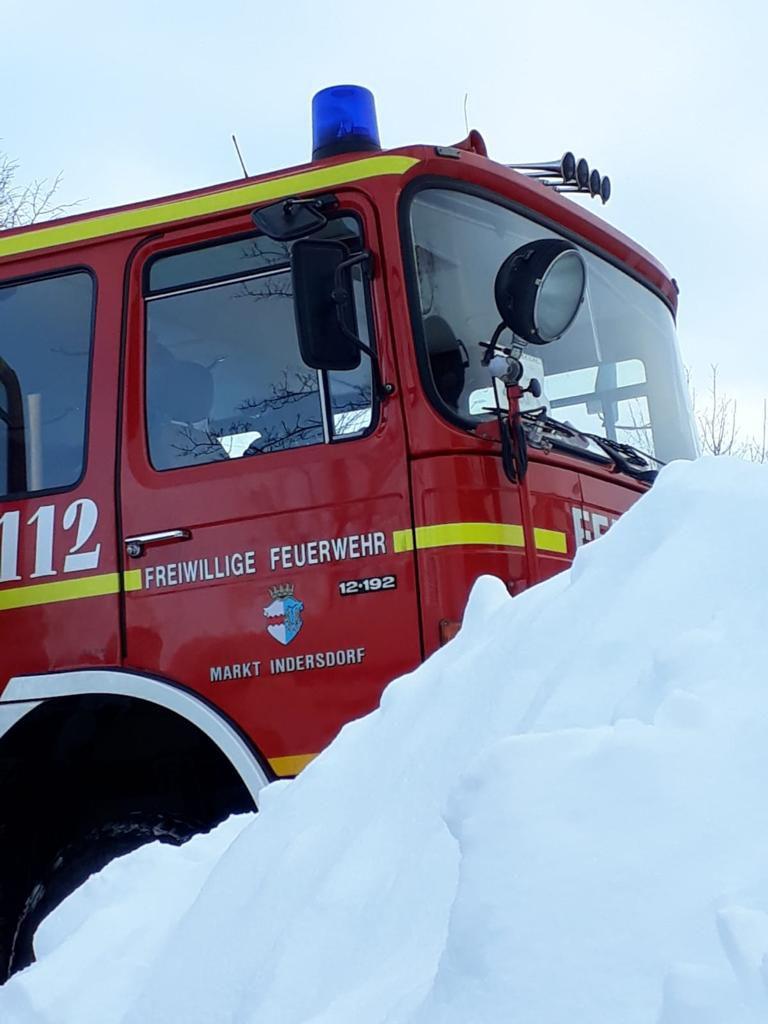 Schnee_Fahrzeug_2
