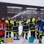 Schnee_Gruppenbild_2